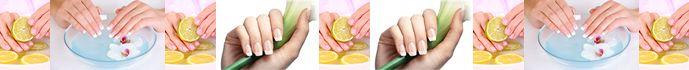 Домашние маски и ванночки для ногтей/2719143_01251 (689x70, 13Kb)