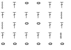 Повязка1 (296x208, 33Kb)