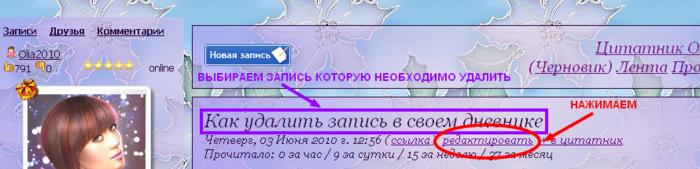 3807717_100093 (700x169, 203Kb)