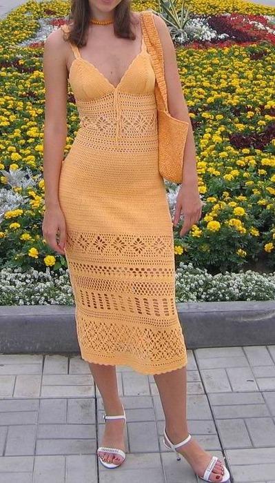 гипюровое платье 48 50 размера