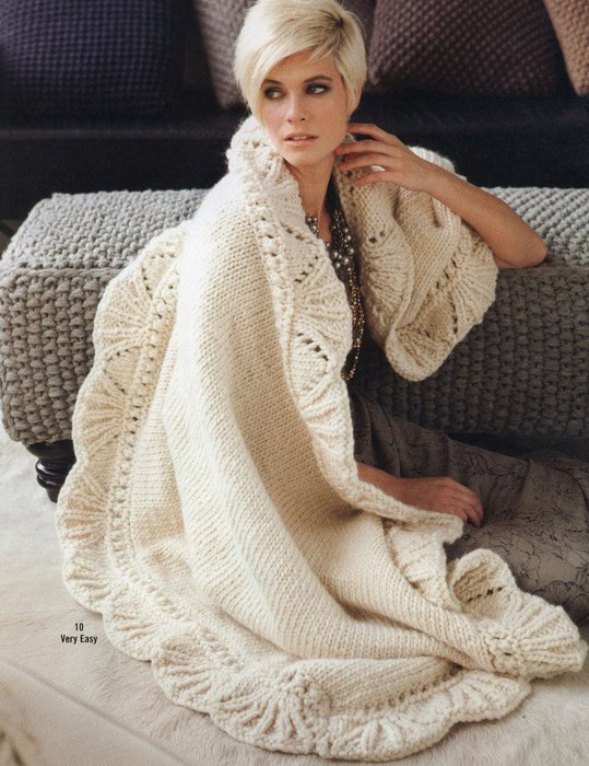 Lace_edge_blanket 60 (539x700, 95Kb)