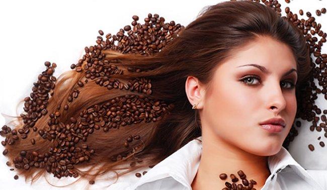 Новый цвет волос должен гармонично сочетаться с цветом глаз, кожи и