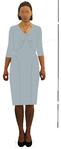Превью Голубое платье копия (287x700, 85Kb)