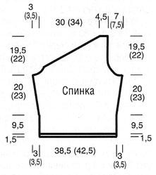 270_1284971961 (221x249, 10Kb)