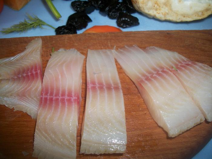 рыбный торт 008 (700x525, 493Kb)