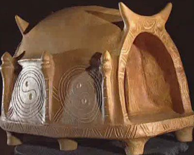 трипольская культура (400x320, 27Kb)