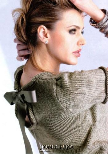 pulover-s-atlasnyimi-lentami (351x500, 52Kb)