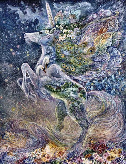 4278666_25_Soul_of_A_Unicorn (492x638, 453Kb)