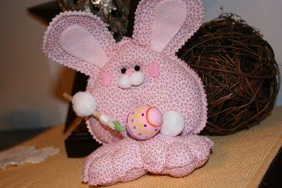 bunny 45 (400x267, 30Kb)
