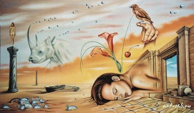 46578308_1244715038_gorenkov_surrealism_34 (650x380, 60Kb)