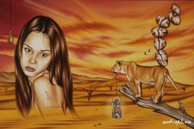 46578362_1244715065_gorenkov_surrealism_36 (650x432, 57Kb)