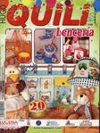 Превью QUILI.+LENCERIA+N§+119 (525x700, 575Kb)