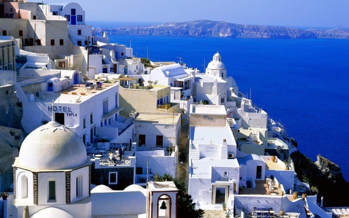 курорты греции/1332190217_greciya (700x438, 137Kb)