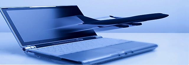 бронирование-авиабилетов (640x220, 50Kb)