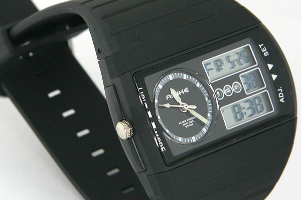 часы (600x400, 62Kb)