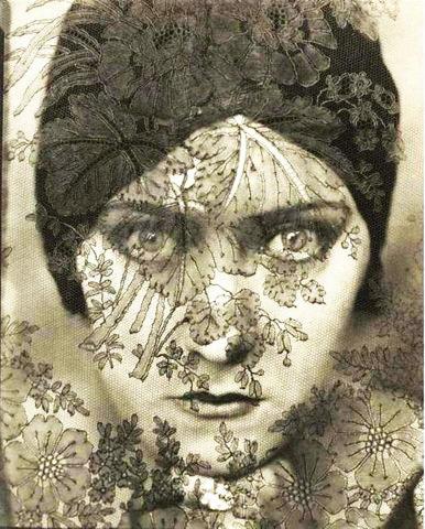 steichen-gloria-swanson-ny-1924 (386x480, 79Kb)