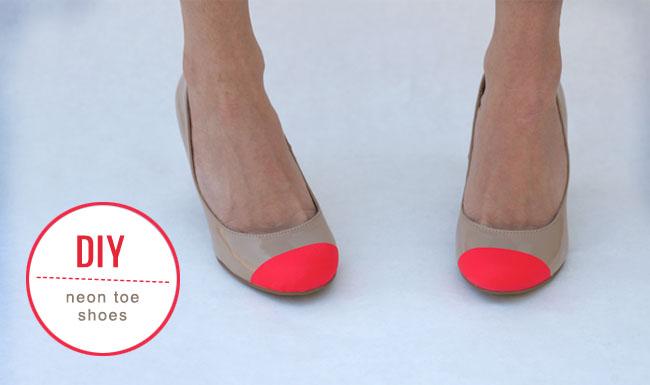 neon-shoes-DIY-01 (650x385, 26Kb)