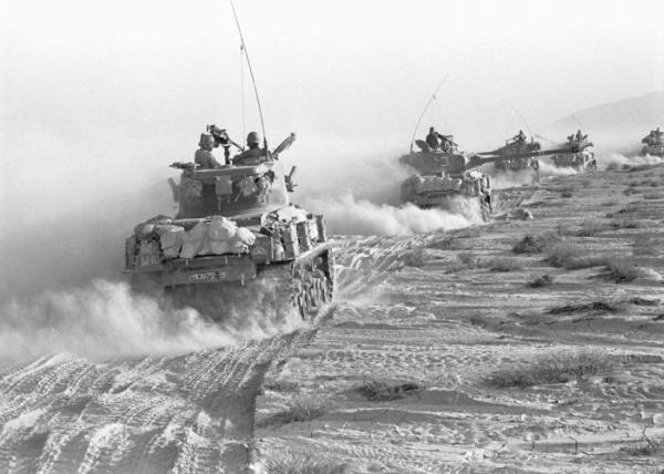 tank67 (600x428, 145Kb)