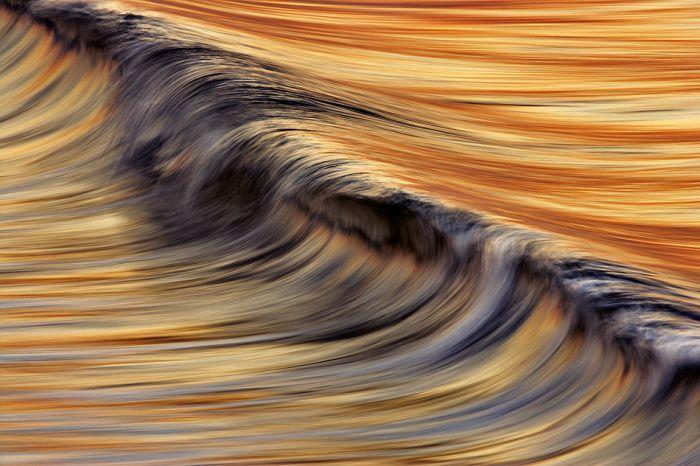 waves_01 (700x466, 113Kb)