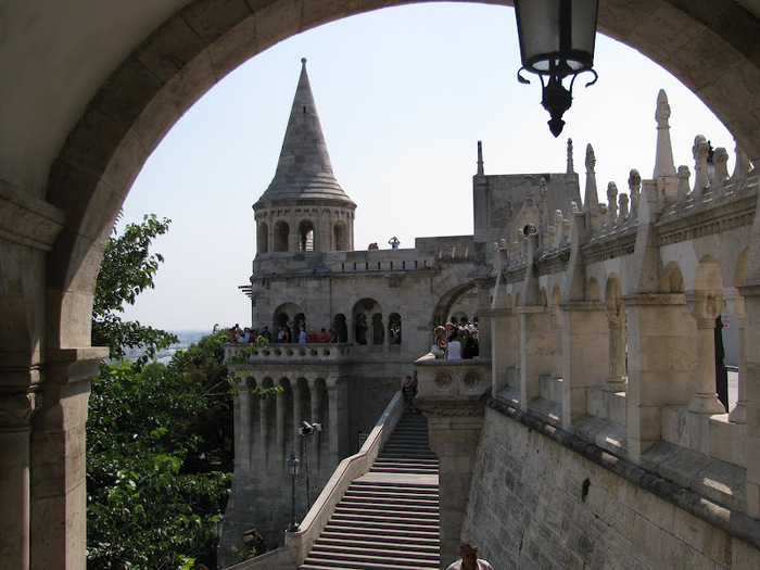 38Fisherman's Bastion 8 (700x525, 137Kb)