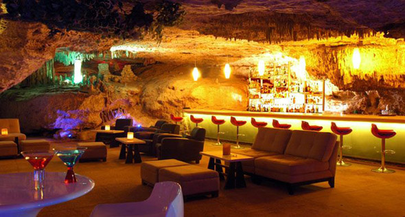 3925073_Playa_Del_Carmen_Restaurants_Alux_Lounge_01p (590x317, 102Kb)
