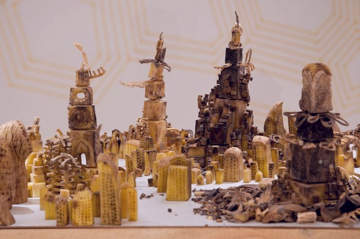 3925073_cityscape_Carved_Potatoes_2 (700x465, 70Kb)