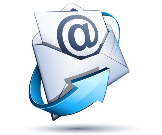E-mail маркетинг. Спам или необходимый инструмент поддержки бизнеса?