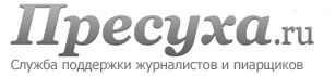4379706_Bezimyannii (308x70, 9Kb)