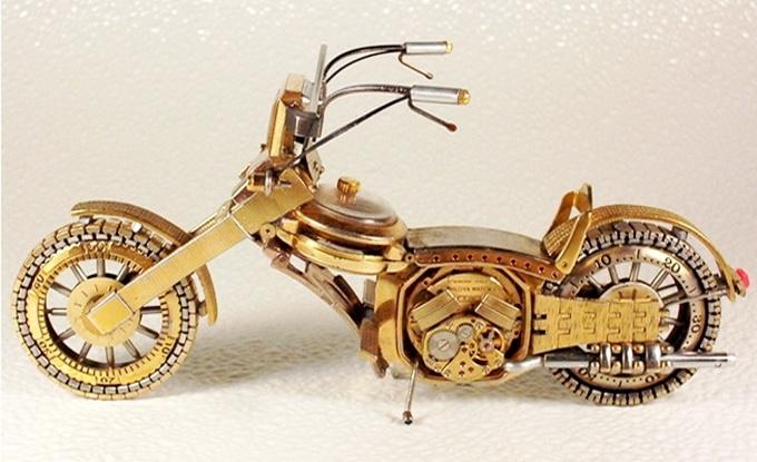 dmitriykhristenkominiaturewatchmotorcycles_01 (680x415, 107Kb)