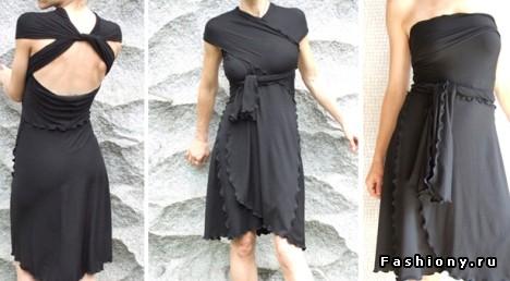 платье -трансформер (468x258, 36Kb)
