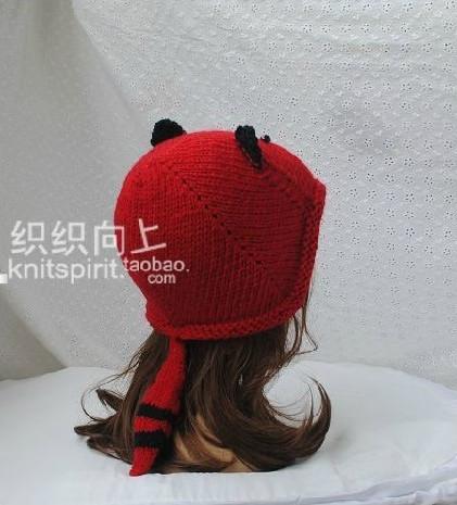 3561972_03Yapona_shapki_00006 (421x465, 57Kb)