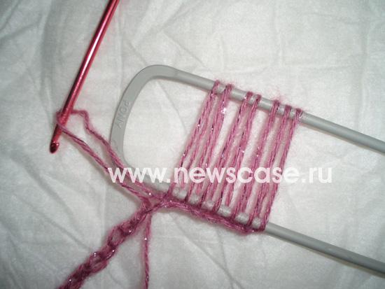 перуанское вязание1 (550x413, 75Kb)