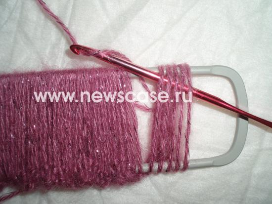 перуанское вязание3 (550x413, 97Kb)
