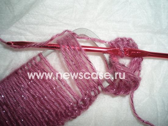 перуанское вязание5 (550x413, 101Kb)
