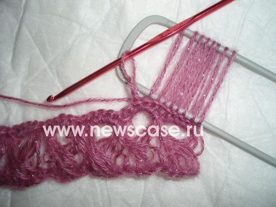 перуанское вязание7 (550x413, 94Kb)