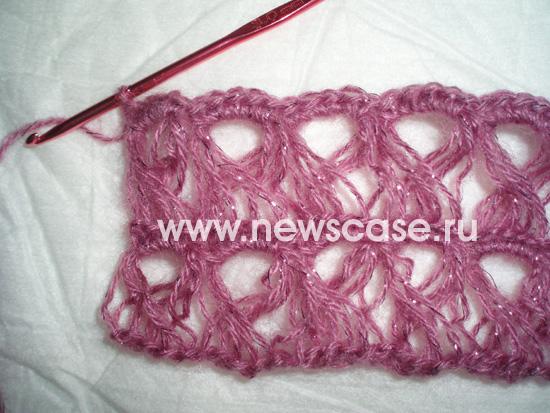 перуанское вязание9 (550x413, 112Kb)