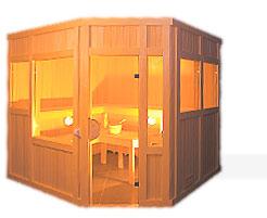 sauna (246x201, 11Kb)