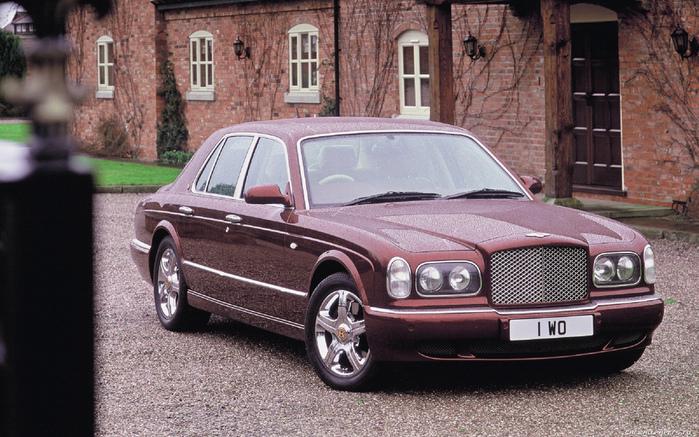 Bentley-Arnage-R-2002-1920x1200-003 (700x437, 223Kb)
