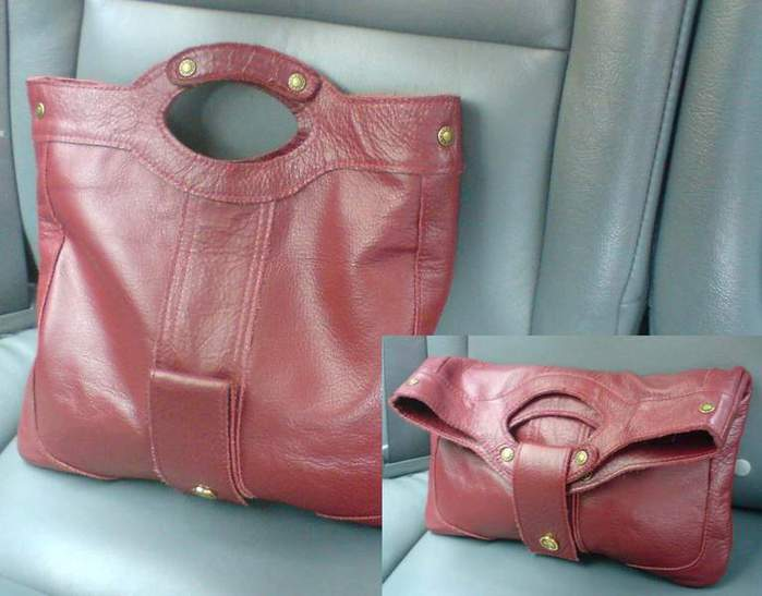 школьная сумка красивая