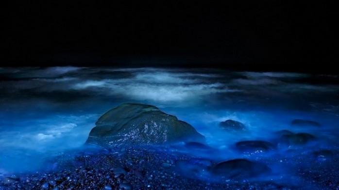 Как фотографировать ночное небо - полезные советы и примеры 5 (700x392, 40Kb)