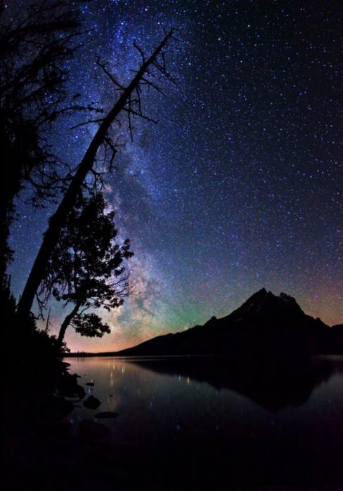Как фотографировать ночное небо - полезные советы и примеры 19 (488x700, 345Kb)