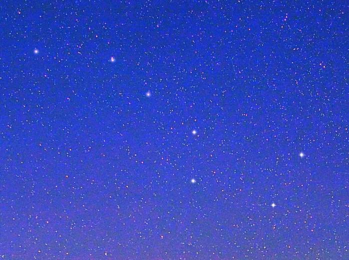 Как фотографировать ночное небо - полезные советы и примеры 22 (700x521, 136Kb)