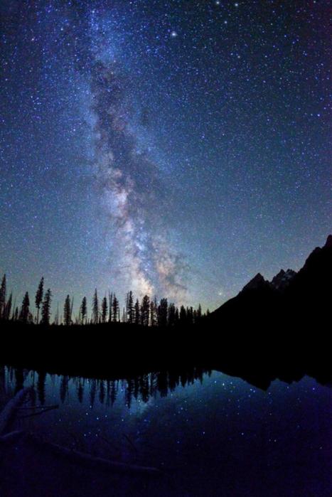 Как фотографировать ночное небо - полезные советы и примеры 25 (467x700, 346Kb)