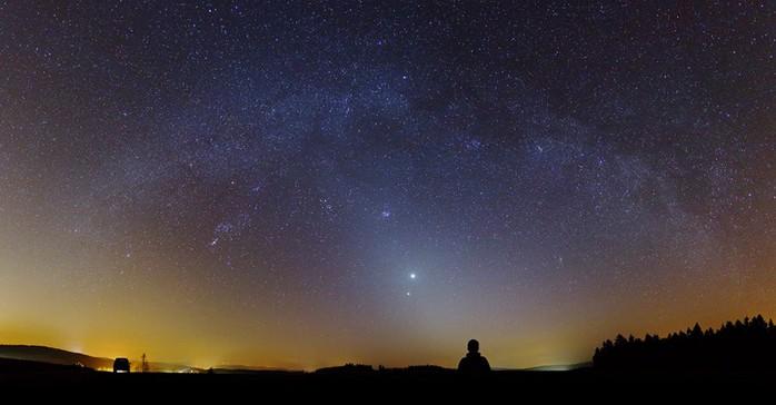 Как фотографировать ночное небо - полезные советы и примеры 27 (700x364, 59Kb)
