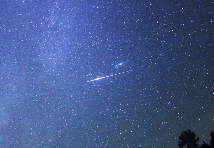 Как фотографировать ночное небо - полезные советы и примеры 29 (700x484, 124Kb)