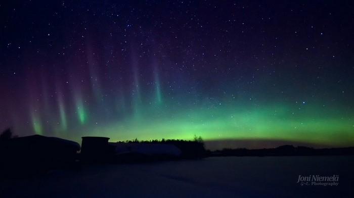 Как фотографировать ночное небо - полезные советы и примеры 33 (700x392, 35Kb)