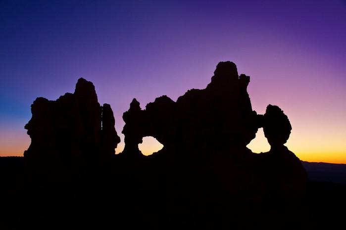 Как фотографировать ночное небо - полезные советы и примеры 36 (700x465, 26Kb)