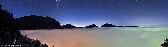 Как фотографировать ночное небо - полезные советы и примеры 38 (700x197, 30Kb)