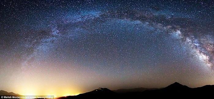 Как фотографировать ночное небо - полезные советы и примеры 42 (700x326, 91Kb)