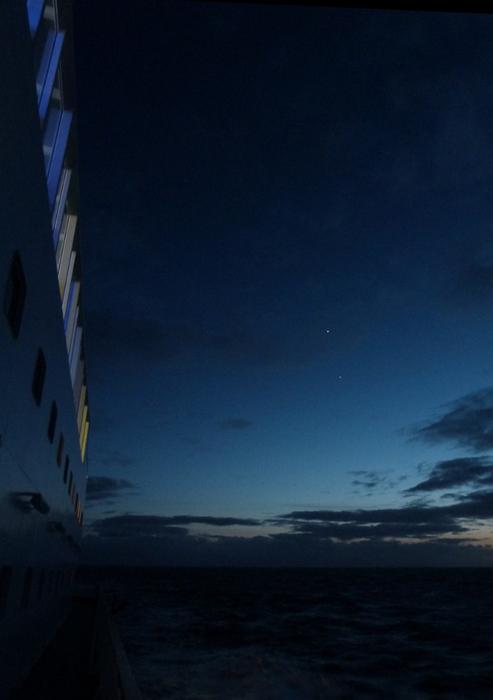 Как фотографировать ночное небо - полезные советы и примеры 44 (493x700, 235Kb)